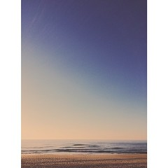 The weekend is nearly here. #tgif #weekend #ttot #australia #goldcoast #ocean (Paul D'Ambra - Australia) Tags: ocean trip travel sea vacation sky sun holiday colour beach water landscape photography coast sand surf australia surfing wanderlust coastal queensland surfersparadise iphone goldcoast surfersparadiseaustralia placestovisit australianvacation appleiphone iphonephoto iphonephotos australiaholiday ttot australiantravel goldcoasttravel iphoneography seeaustralia besttravelspots surfersparadisequeensland instagram thisisqueensland visitgoldcoast vacationinaustralia