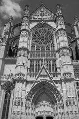 20140621-_DSF2768.jpg (darius parvaneh) Tags: france europe cathédrale objets lieux religiousbuildings beauvais bâtiments géographie
