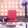 studying (a_3thoor_93) Tags: تصويري جلسة مذاكرة