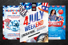 Independence Day Flyer Bundle, PSD Template (Graphic design 4ustudio) Tags: holiday freedom united july honor americanflag victory celebration capitol invitation national fourthofjuly statueofliberty patriot 4thofjuly independenceday memorialday redwhiteblue flagday americanflyer veteransday usaflag militari memorialweekend decorationday patrioticday independenceflyer independenceevent 4thflyer 4ustudio