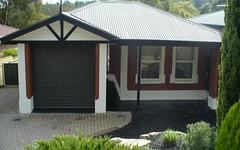 67 Homestead Drive, Aberfoyle Park SA