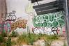 (_unfun) Tags: film analog 35mm graffiti swan fuji astro cnn stanley disposable snort kyg krime bayareagraffiti stan7