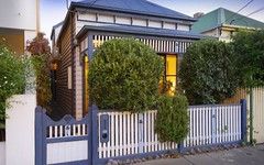 53 Sussex Street, Yarraville VIC