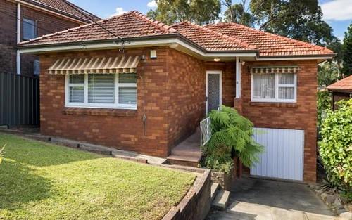 8 Arinya Street, Kingsgrove NSW 2208