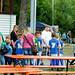 "2014-06-28-VfL_vs._FCH_Freundschaftsspiel-075.jpg • <a style=""font-size:0.8em;"" href=""http://www.flickr.com/photos/125792763@N04/14348170209/"" target=""_blank"">View on Flickr</a>"