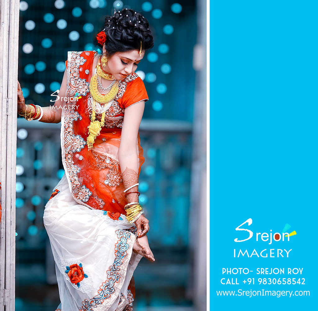 The World\'s Best Photos by Creative Wedding Photography India ...