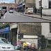 7 White Hart Lane. Yet more piled-up rubbish