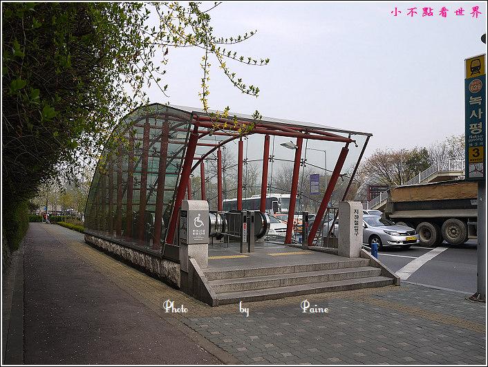 漢江浮島 (6).JPG