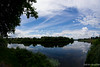 Bergerac - 2 juillet (fabdebaz) Tags: dordogne juillet 2014 bergerac