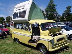 auto ca classic cars car bedford voiture retro oldtimer vans autos van motorhome campervan voitures automobili classique dormobile classico classica campingcar fourgonette