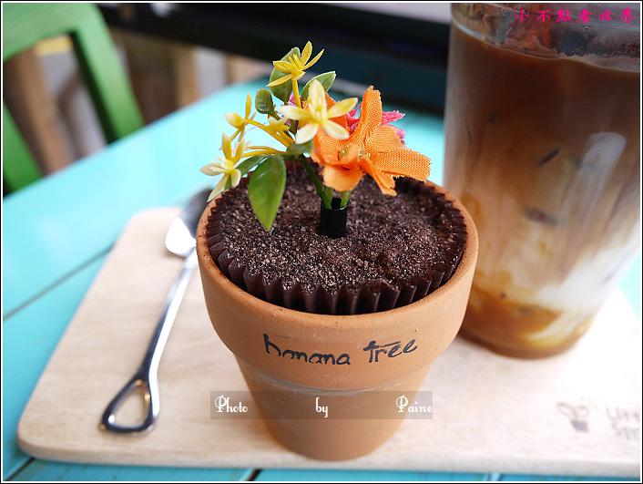 新沙洞banana tree cafe (25).JPG