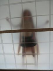 CIMG7036 (Ninotpetrificat) Tags: japan doll sao mueca azone asuna