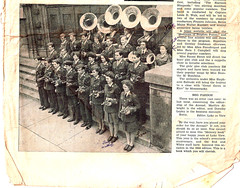 """Lake View HS Music Festival - 5-9-1944 • <a style=""""font-size:0.8em;"""" href=""""http://www.flickr.com/photos/42153737@N06/14387926099/"""" target=""""_blank"""">View on Flickr</a>"""