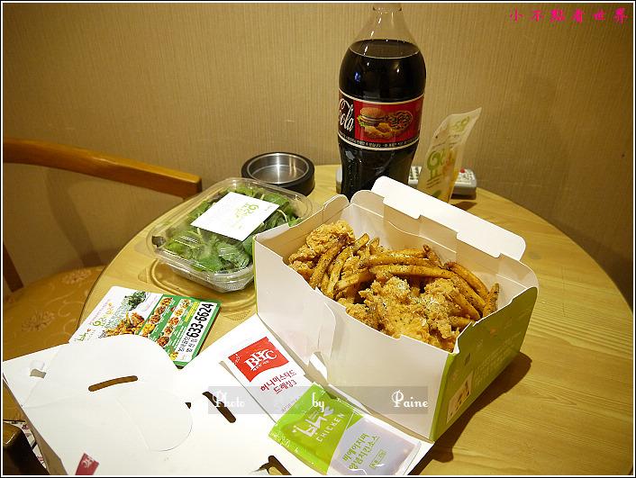 釜山BHC炸雞 (5).JPG