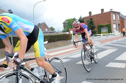 Juniores Herenthout (40)