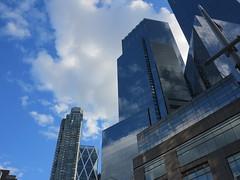 IMG_0439 (Mud Boy) Tags: nyc newyork manhattan upperwestside columbuscircle timewarnercenter 10columbuscirnewyorkny10019 timewarnercenterisatwintowerbuildingdevelopedbyareapropertypartnersandtherelatedcompaniesinnewyorkcity