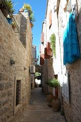 DSC_8416 (iboman) Tags: montenegro budva karada