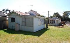 28 Primrose Avenue, Sandringham NSW