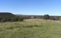 13801 Hume Highway, Paddys River NSW