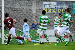 DSC_3405 (_Harry Lime_) Tags: ireland galway soccer first division fc shamrock league loi rovers