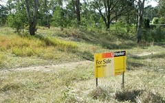 Lot 7, Porphyry Street, Seaham NSW