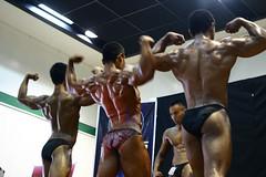 fame2011_bodybuilding-46-