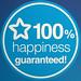 happiness guaranteed!