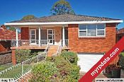 124 Fullers Road, Chatswood West NSW