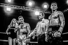 Hasan Karkardi v Andrejs Poukumeiko (sophie_merlo) Tags: boxing