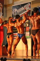 Cabanatuan Show 037