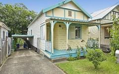 36 Ritchie Street, Rosehill NSW