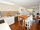 1 & 2/1B Yarra Road, Phillip Bay NSW