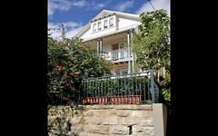 39 Bank Street, Mcmahons Point NSW