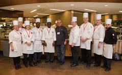 """Chef Conference 2014, Monday 6-16 K.Toffling • <a style=""""font-size:0.8em;"""" href=""""https://www.flickr.com/photos/67621630@N04/14486567951/"""" target=""""_blank"""">View on Flickr</a>"""