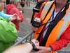 "20-07-2012  4e Dag Nijmegen   (6) • <a style=""font-size:0.8em;"" href=""http://www.flickr.com/photos/118469228@N03/14492309805/"" target=""_blank"">View on Flickr</a>"