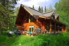 Palmer Alaska (MarculescuEugenIancuD5200Alaska) Tags: alaska palmer virtualjourney outstandingromanianphotographers