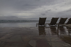 Sheraton Waikiki (caz76KOBE) Tags: travel usa eos hawaii waikiki resort honolulu dslr sheraton canoneos 6d moanasurfrider eflens eos6d canonprimelens ef24mmf14liiusm canonef24mmf14lusm 201312