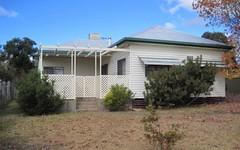 6 Timor St, Coonabarabran NSW