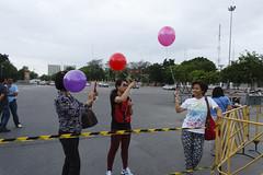 20140624-82 year revolution-22 (Sora_Wong69) Tags: thailand bangkok protest liberalism anti activist politic coupdetat martiallaw