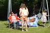 2014 Sommerfest bei Hans-Peter