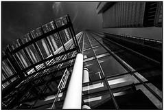 Hochhäuser Frankfurt (tuxoche) Tags: blackandwhite geotagged flickr filter sw jahr facebook 2015 polfilter skyper bilddestages veröffentlicht camera:make=canon camera:model=canoneos400ddigital exif:make=canon exif:model=canoneos400ddigital exif:lens=efs1022mmf3545usm exif:aperture=ƒ50 2published google2048 exif:isospeed=100 exif:focallength=10mm hqsparchitecture googlereshares architekturflickr hsqppromotion lipphotooftheyear btparchitecturepro fb2015 geo:location=frankfurtammain 0flickrpublished 1pinterestpublished shared2014 fbhobbyphotographer2015 pisw2016
