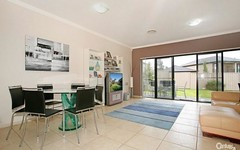 10/54 Osprey Drive, Illawong NSW