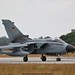 """German Air Force Tornado AG51 46+23 """"Jagel tower"""""""