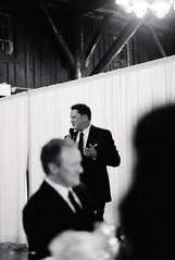 Starved Rock, IL. 2014. (freedomflash) Tags: leica wedding 50mm illinois johnson il f45 m8 f11 brendan 15mm nokton voigtlnder starvedrock heliar superwide metzler brandea micahmccoy