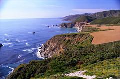 Northern California Coast-07_a_tonemapped (Mark Teufel) Tags: landscapes seashore caiforniacoast