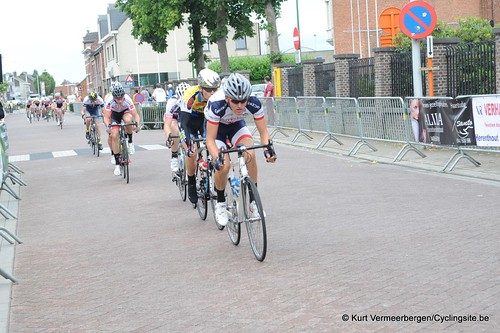 Juniores Herenthout (2)
