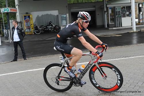 Junioren Blauberg (250)