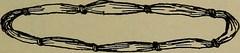 Anglų lietuvių žodynas. Žodis magnus hitch reiškia didžiojo kablys lietuviškai.