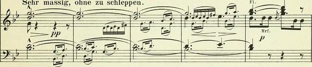 Image from page 314 of Till Eulenspiegel : Volkoper in zwei Theilen und einem Nachspiel : frei nach Johann Fischarts Eulenspiegel Reimensweiss (1901)