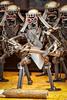 predator (Patryk Krzyzak) Tags: predator alien robot screw weld obcy stwor creature zabawka toy patryk krzyzak patrukk patruk sandomierz nowa deba srobki nakretki patrykkrzyzak patrykkrzyżak photo photography fotografia